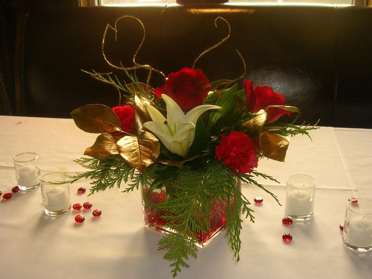 christmas decoration - Holiday Decorations