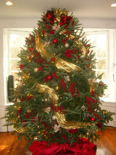 decorating for the holidays amusing going green with your holiday